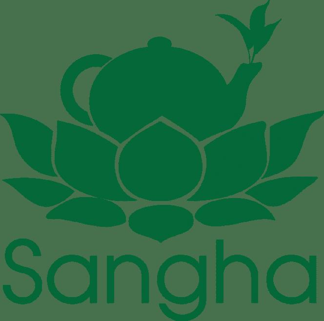 Salida Sangha