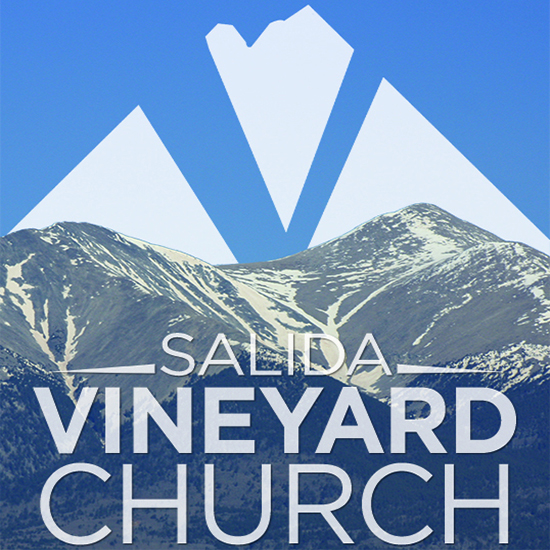 Salida Vineyard Church