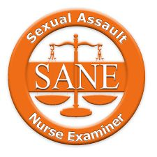 Sexual Assault Response Team (SART)