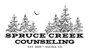 Spruce Creek Counseling