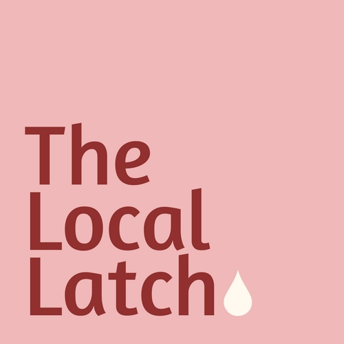 The Local Latch