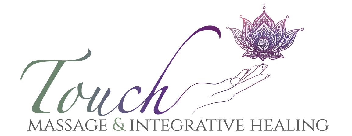 Touch Massage and Integrative Healing