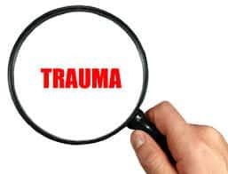 Trauma and the Brain: Understanding Abuse Survivors Responses