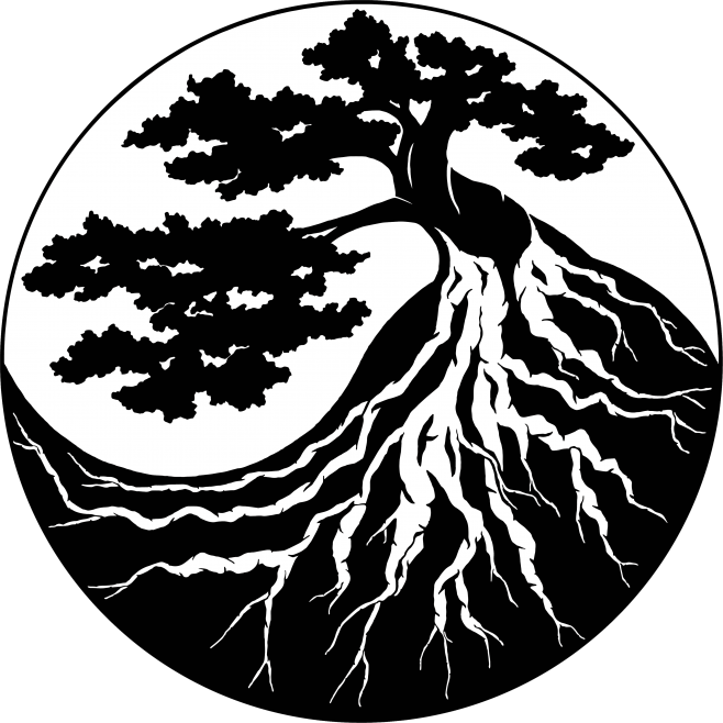 Two Roots Acupuncture