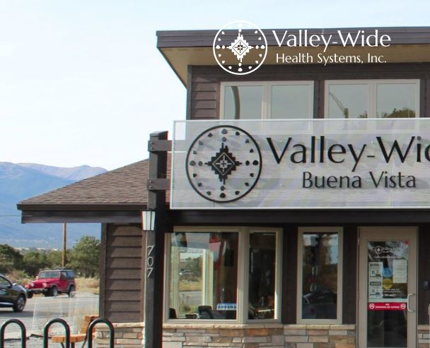 Valley-Wide Health