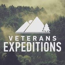 Veterans Expeditions