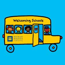 Welcoming Schools