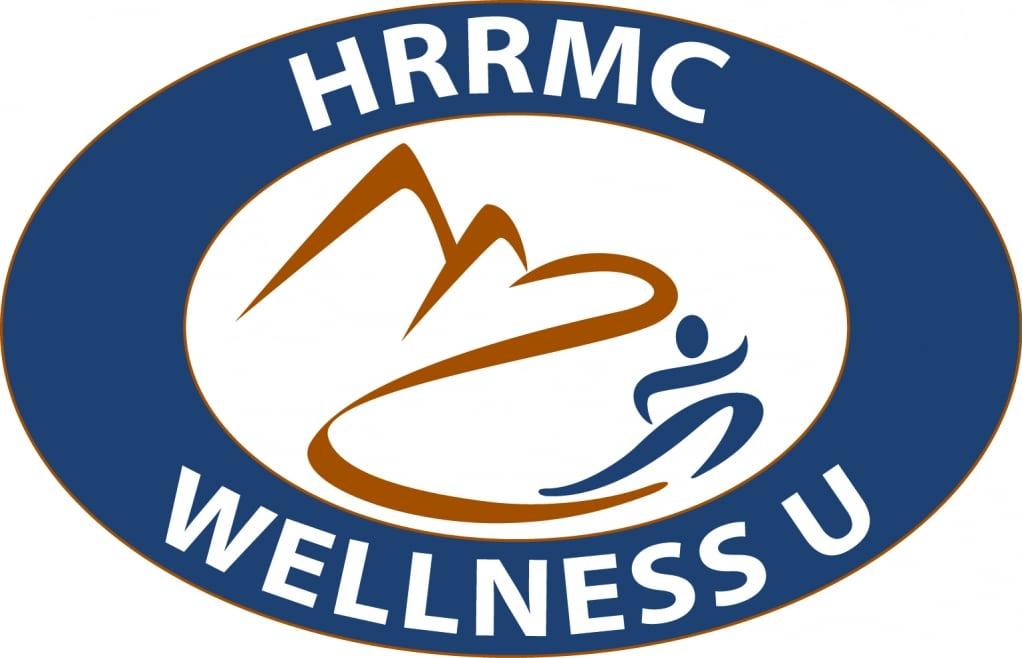 Wellness U (Heart of the Rockies Regional Medical Center)