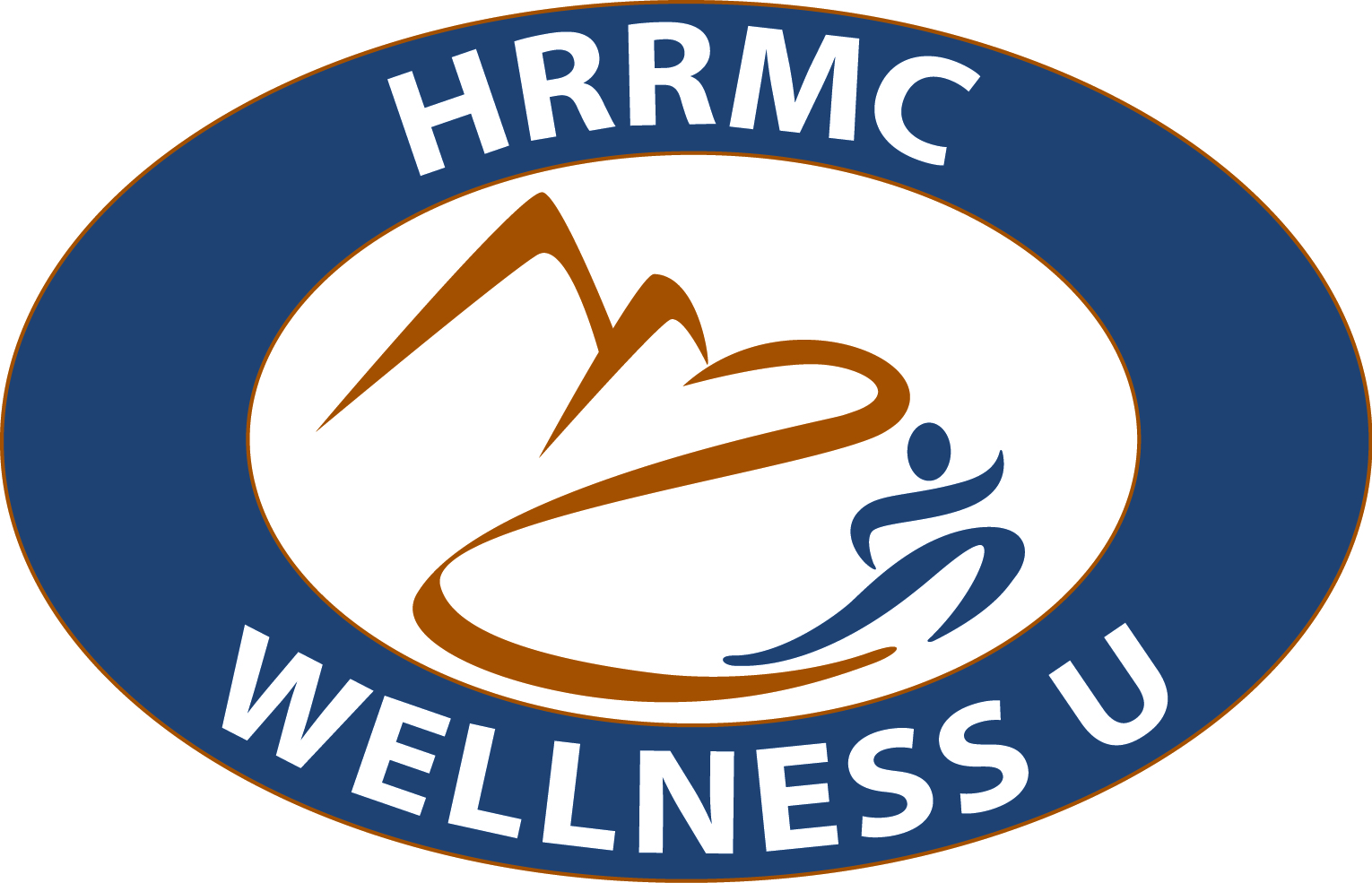 Wellness U (Heart of the Rockies Regional Medical Center)