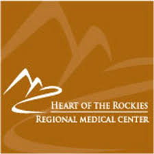 Heart of the Rockies Regional Medical Center (5 Campuses)