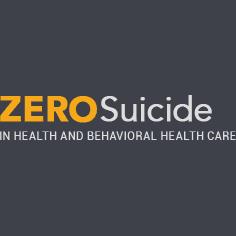 Zero Suicide