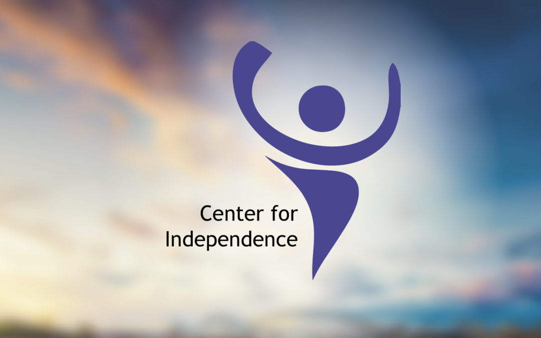 Center for Independence