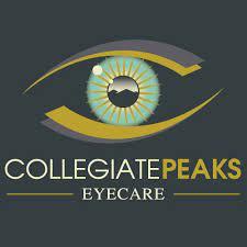 Collegiate Peaks Eye Care