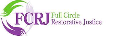 Full Circle Restorative Justice