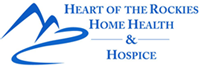Heart of the Rockies Home Health and Hospice Grief Support Group