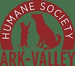 Ark-Valley Humane Society