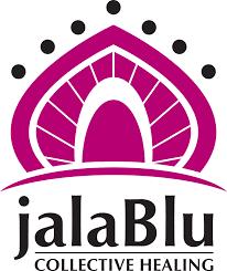jalaBlu Yoga