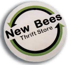 New Bees Thrift Store