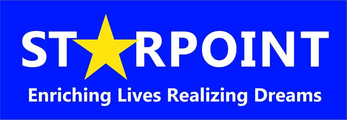 Starpoint–Salida Office